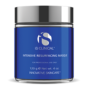 Intensive+Resurfacing+Masque