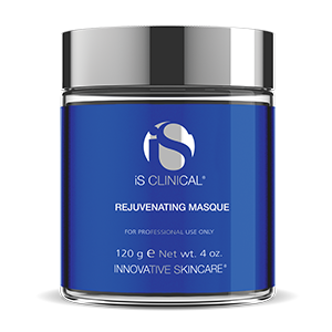 Rejuvenating+Masque
